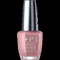 Лак за нокти OPI Infinite Shine 2 Tickle my France-y, 15 мл
