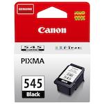 Мастило Canon PG-545, BS8287B001AA, Black