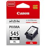 Мастило Canon PG-545XL, BS8286B001AA, Black