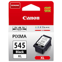 imprimanta canon mg2450 altex