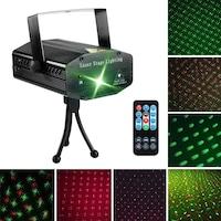 proiectoare laser craciun