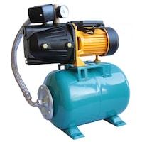 Хидрофор с висока мощност Maxima, 1100 W, Резервоар 50 литра