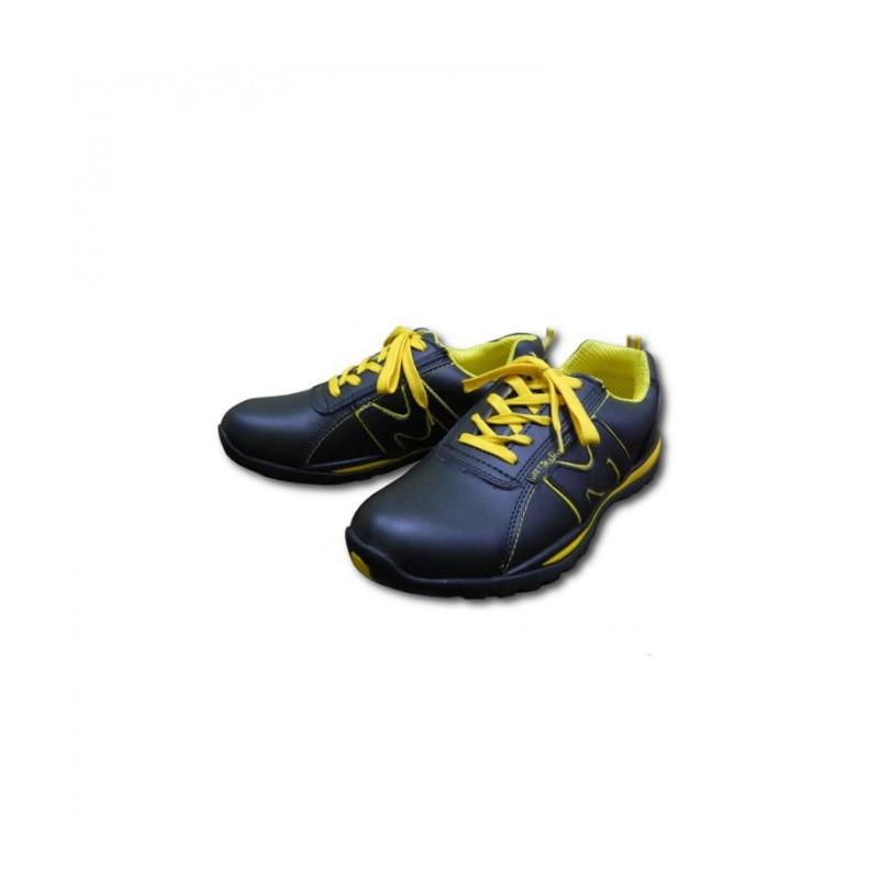Dimensiunea pantofului de pierdere în greutate |