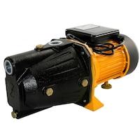 pompa apa dacia 1300