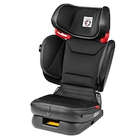 scaun auto peg perego viaggio 2 3 flex