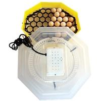 ventilator incubator oua