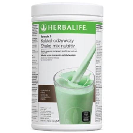 cel mai bun mrp shake pentru pierderea în greutate