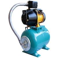 hidrofor 50 litri