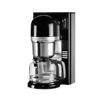 Cafetiera programabila 1.18 l Onyx Black - KitchenAid