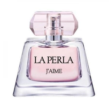 La Perla J'aime Apa De Parfum 100 ml, Femei