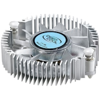 Ventilator placa video Deepcool V50, 50x10mm