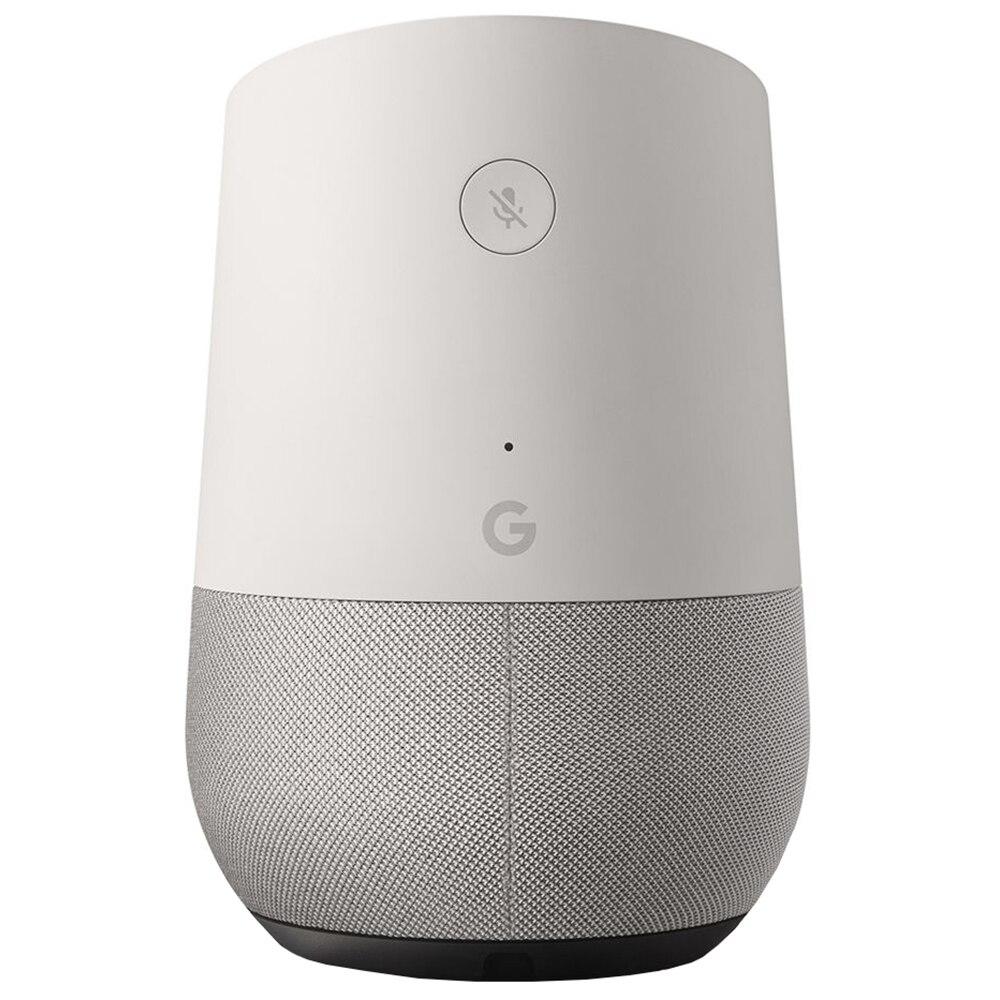 Fotografie Boxa Google Home, Voice control, Multiroom, Google Assistant
