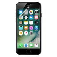 Защитно фолио за дисплей BELKIN ScreenForce за iPhone 8/iPhone 7, 2 бр.