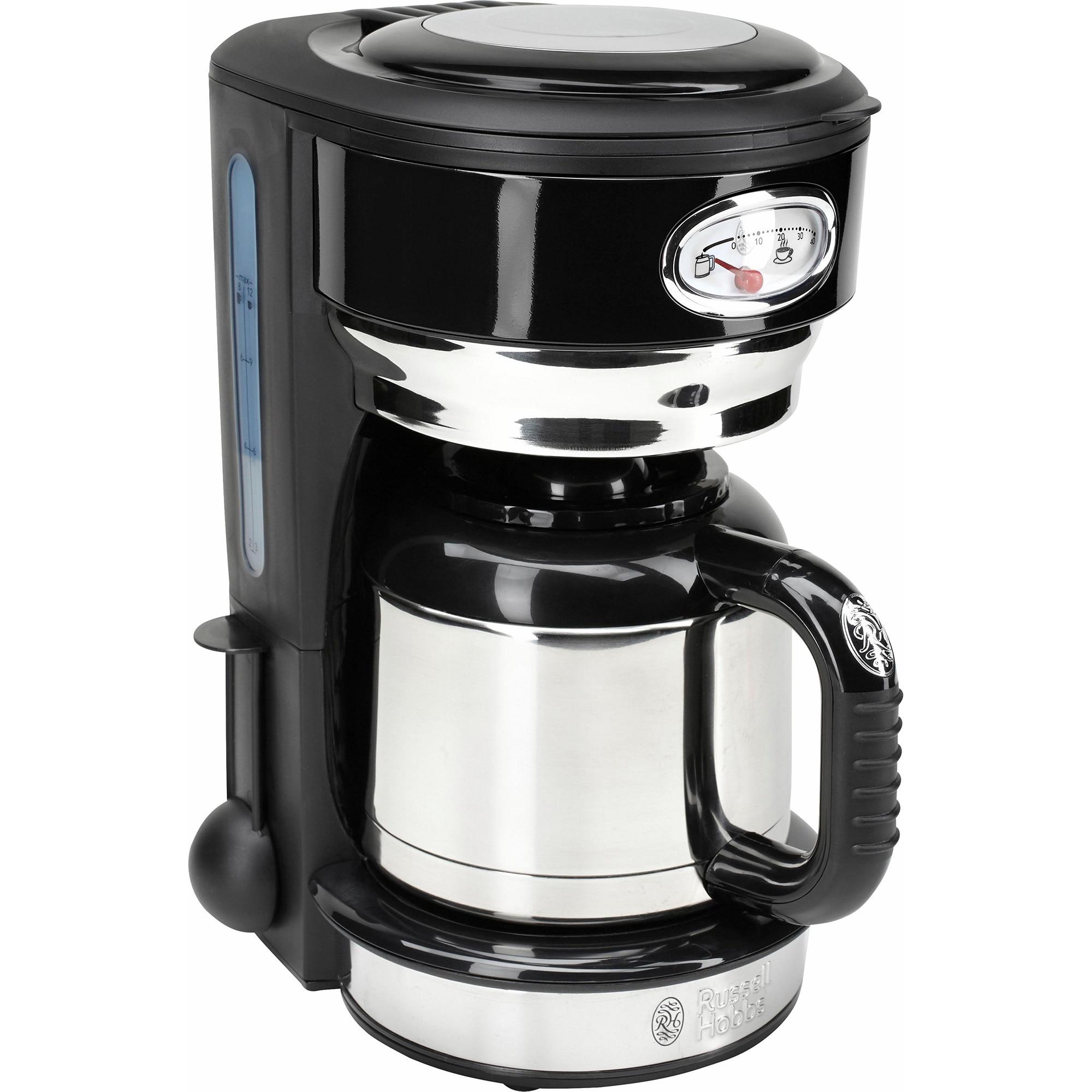 Delonghi kávéfőzés kellék vásárlás BestMarkt