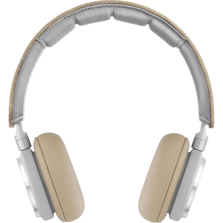 Fotografie Casti Audio Wireless Beoplay H8, Natural
