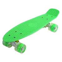 penny board altex