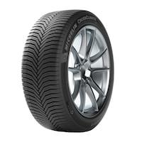 anvelope best tires