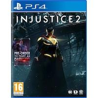 altex injustice 2