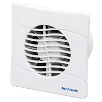 ventilator amazon uk
