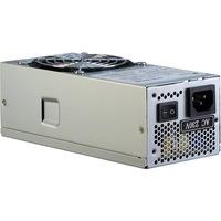 Inter-Tech Argus tápegység, 350W, Aktív PFC