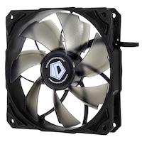 ventilator 150