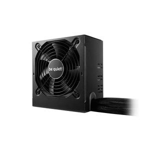 Be Quiet! System Power 8 400W tápegység (295996)