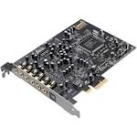 Звукова карта Creative Audigy RX, PCI-E