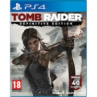 rise of the tomb raider altex