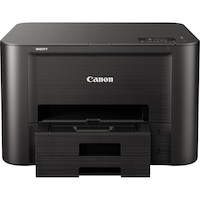 Canon Maxify IB4150 Tintasugaras nyomtató, Duplex, Wireless, A4