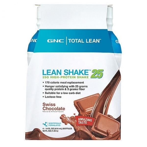 Cele mai bune shake-uri de înlocuire a meselor pentru scăderea în greutate