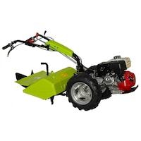 motocultor grillo diesel