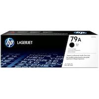 HP CF279A (79A) Toner Fekete (337440)