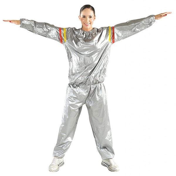 costumele de slăbire pentru dimensiunea 18