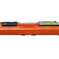 ICONINK (HP CF352A) Toner Sárga (326460)