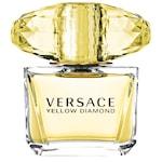 Тоалетна вода за жени Versace Yellow Diamond, 50 мл