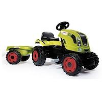 scaun pneumatic tractor