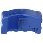 Resetter CHIP Pentru Canon PG-520 Serie CLI 521 COLOR,MP540,MP620,MP630,Ip3600,iP4600