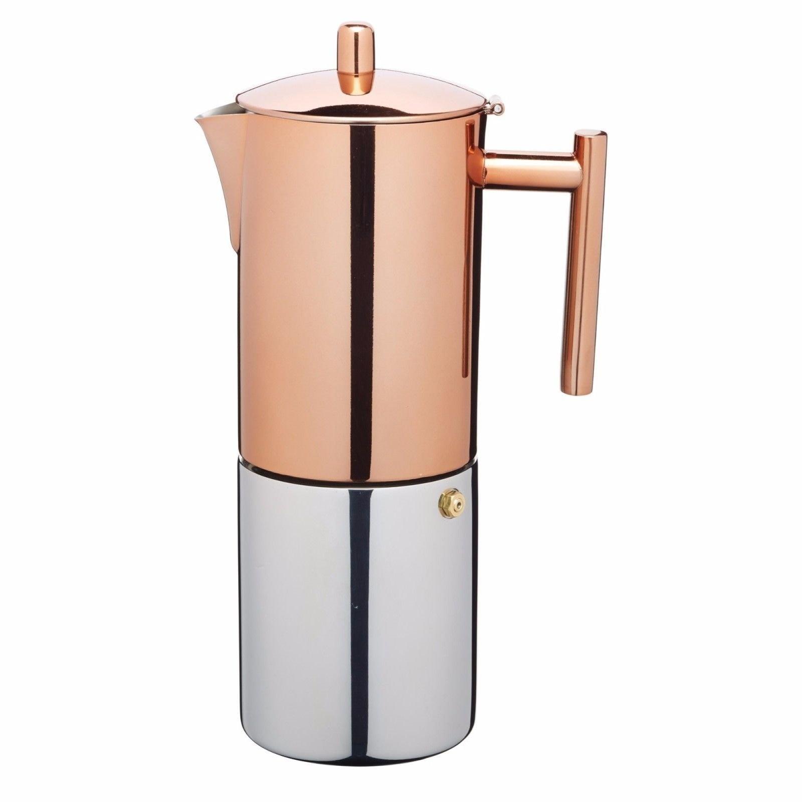 Lángelosztó kotyogós kávéfőzőhöz gáztűzhelyre eMAG.hu