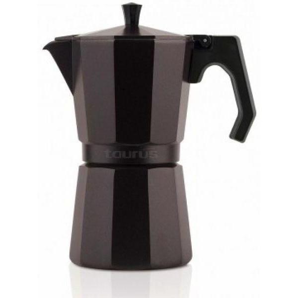 2db AVX Mokka 6 Saválló kávéfőző