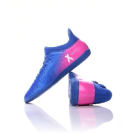 ADIDAS PERFORMANCE férfi foci cipö, kék x 16.3 in, BB5678