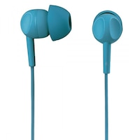 Thomson ear 3005 In-Ear fülhallgató Türkiz