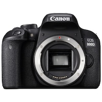 canon 800d altex