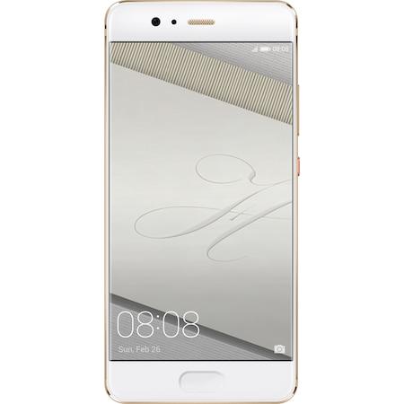 reparatii telefoane giurgiu - Huawei P10