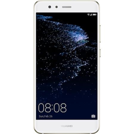 Смартфон Huawei P10 Lite, Dual Sim, 32GB, 4G, White