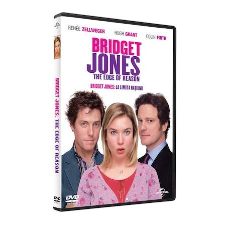 Bridget jones baby online subtitrat hd