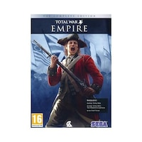 empire total war altex