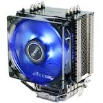 Охладител за процесор ANTEC A40 Pro, Съвместим с Intel/AMD