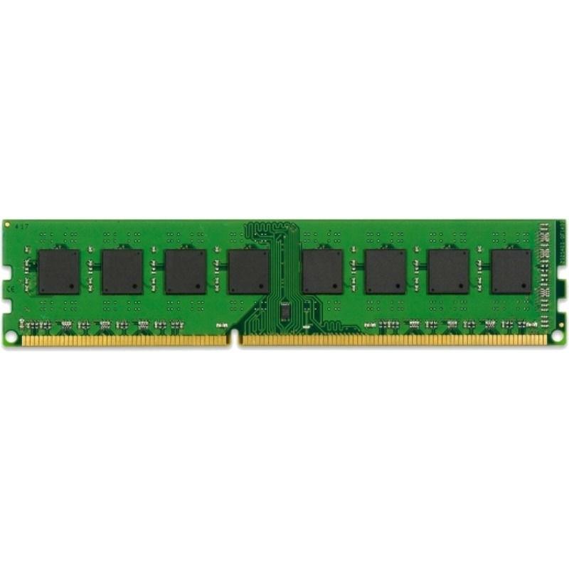 Fotografie Memorie Kingston ValueRAM 8GB, DDR4, 2400MHz, CL17