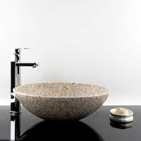 chiuveta baie granit dedeman
