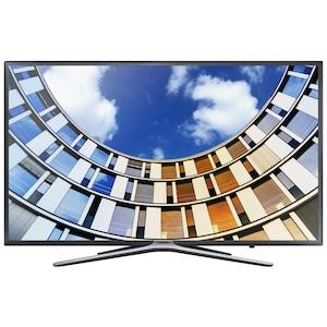 Televizor LED Smart Samsung, 80 cm, 32M5502, Full HD